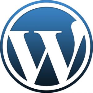 wordpress lo mejor para hacer un blog